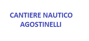 CANTIERE AGOSTINELLI