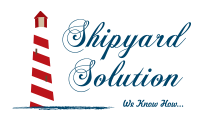 shipyardsolution