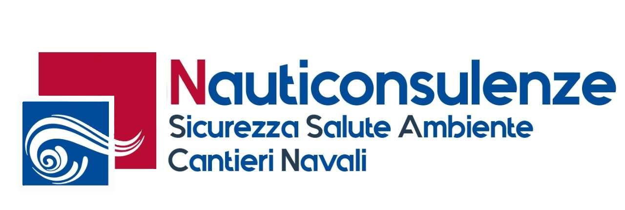 nauticonsulenze