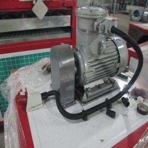 aspiratore