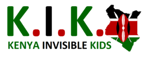 kenya Invisible kids